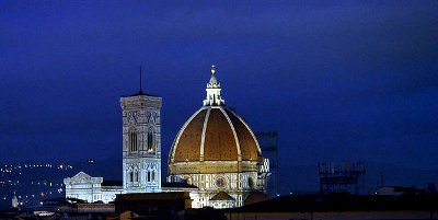 Liste der Top 10 der spektakulärsten gotischen Gebäude
