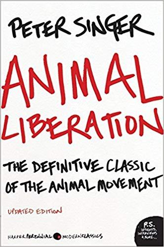 Berühmte Aktivisten für Tierrechte