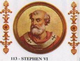 Liste der 5 bizarrsten päpstlichen Akte in der Geschichte