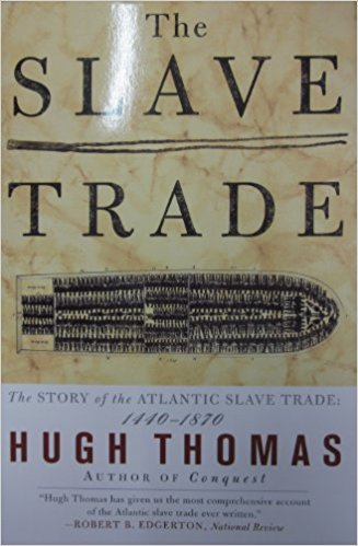 Menschen in der Anti-Sklaverei-Bewegung