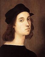 Berühmte Leute der Renaissance