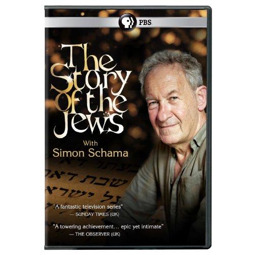 Berühmte jüdische Leute