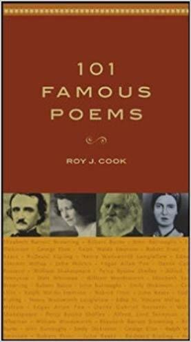 Berühmte Dichter