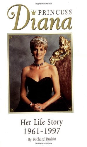 Zitate von Prinzessin Diana