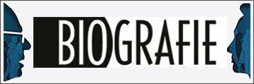 Biographien Portal