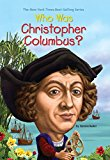 Christopher Columbus Biografie