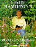 Geoff Hamilton Biografie