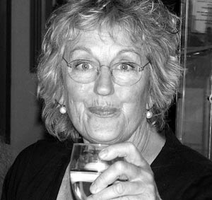 Germaine Greer Biografie