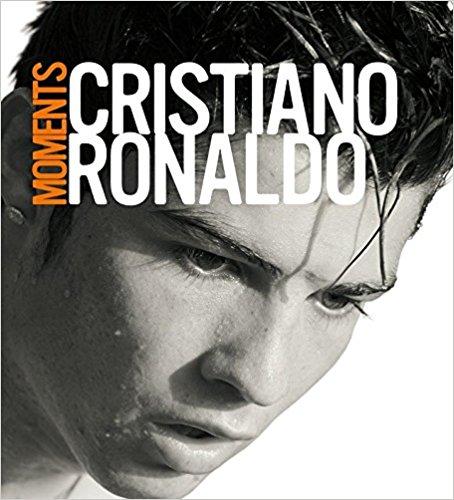 Biografie Cristiano Ronaldo