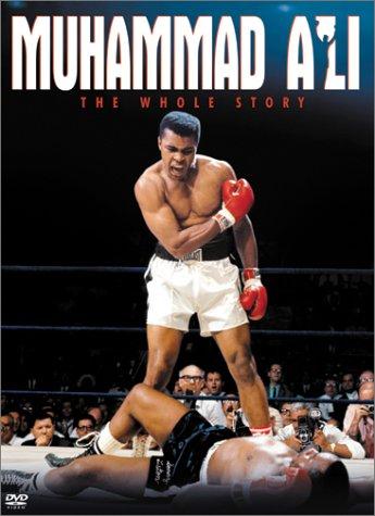 Muhammad Ali Fakten