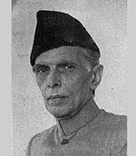 Indische Unabhängigkeitsbewegung