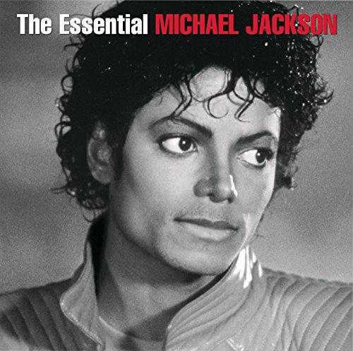 Michael Jackson Biografie