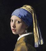 Bernini Biografie