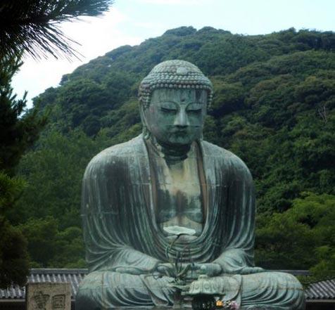 Biografie von Lord Buddha