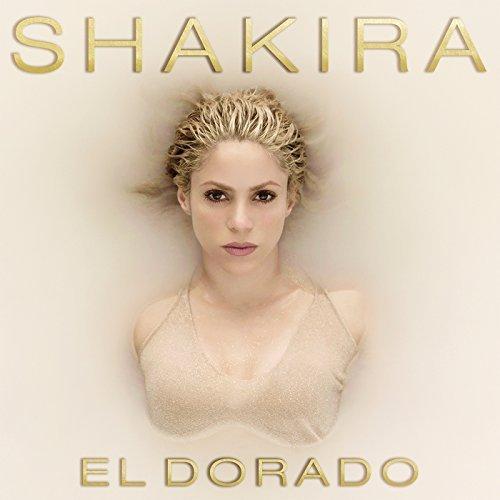 Shakira Biografie