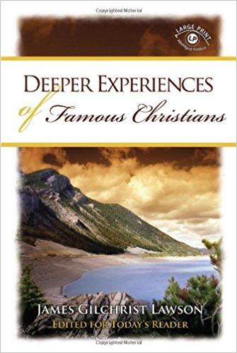 Berühmte Christen