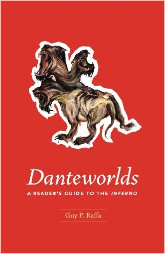 Liste der 10 Dante Inferno Books