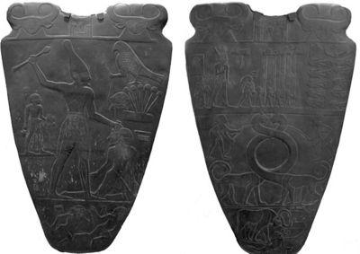 10 herausragendste Werke der altägyptischen Kunst