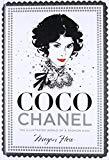 Coco Chanel Biografie