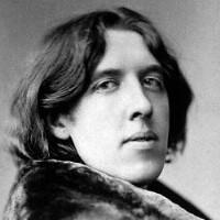 Oscar Wilde Biografie