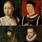 Liste der 10 berühmten Briten und ihres Vermögens