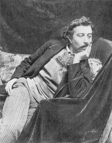 Paul Gauguin Biografie